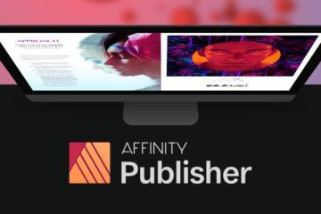 AffinityPublisher