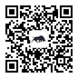 Qrcode for gh bf03db97be6a 258  1