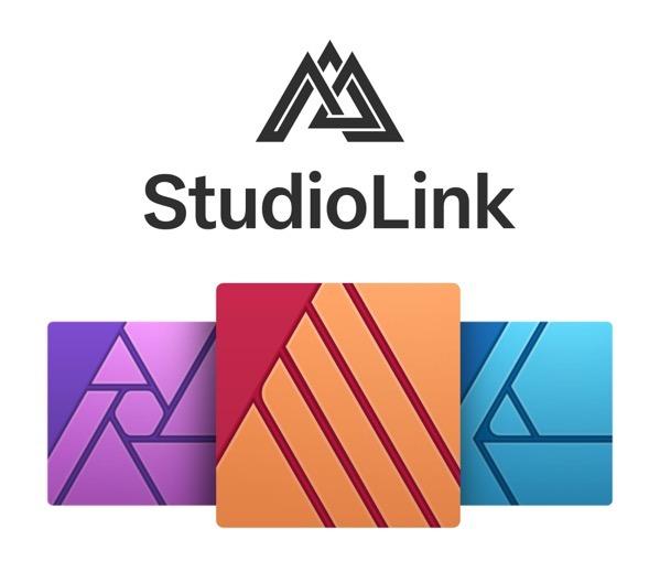 StudioLink